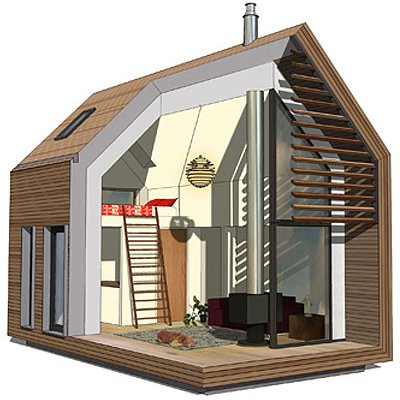 Sheds on sale in pa