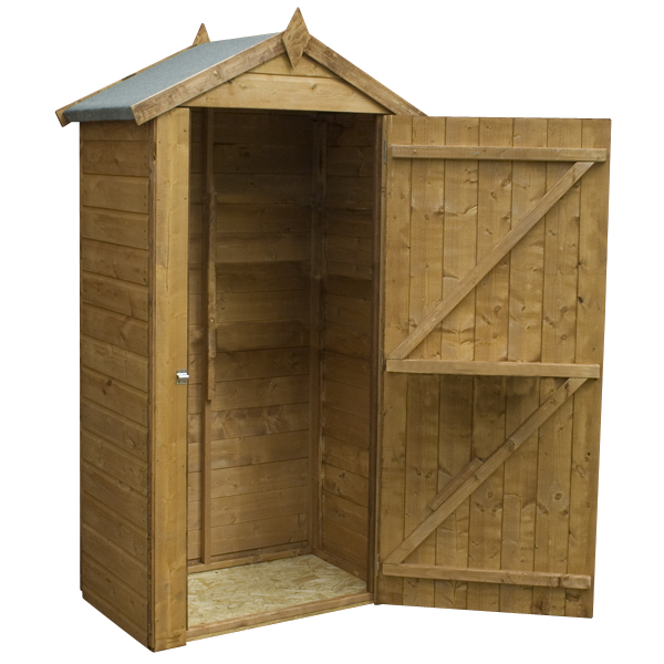 Plans For Sheds Looking For Garden Shed For Sale Gumtree