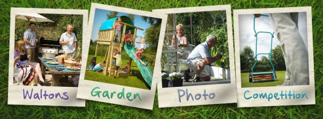 garden_photo_competition_banner3