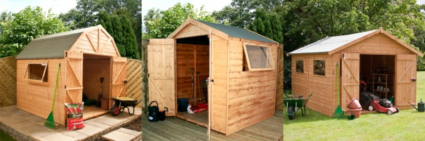 Dog house plans with porch wood storage bench how big for How can i build my house